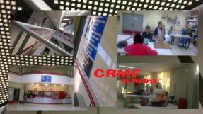 Crmf1