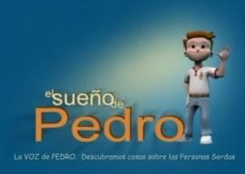 ESPedro