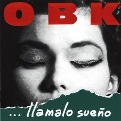 obk-llamalo_sueno-frontal