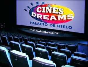 DREAMS salas
