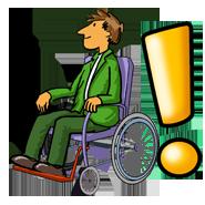 soy Discapacitad@ y que?