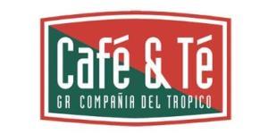 Cafe&Te de sol