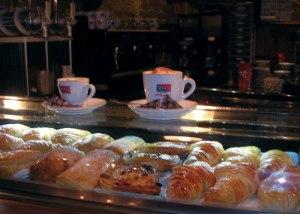 cafes&dulces je je