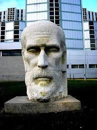 figura de Ramon y Cajal