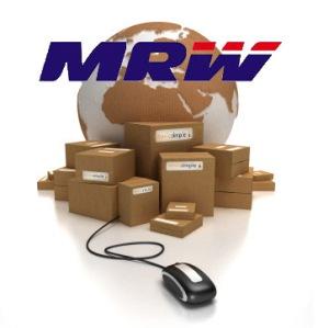MRW mundo