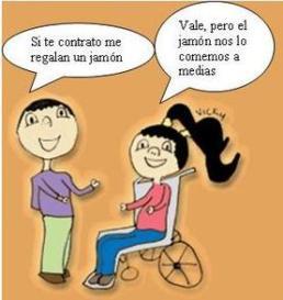 Humor...