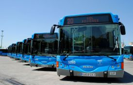 autobuses-emt