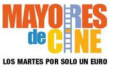 mayores_de_cine