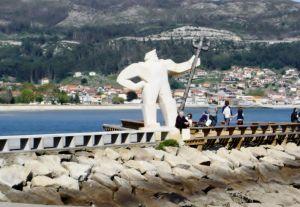 Moaña (Puerto)