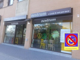 Nostrum MA