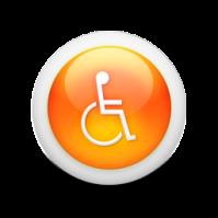 Reflexiones de un discapacitado
