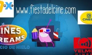 Www.fiestadelcine.com