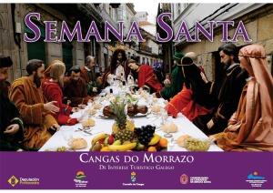 S.S. en Cangas