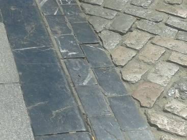 Suelos de Córdoba