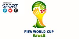 Futbol por tv