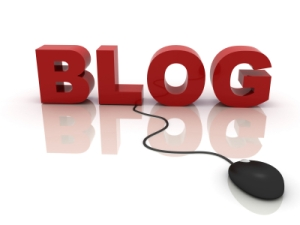pblog png
