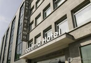 hotel-adrema-exterior.76