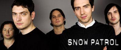 Snow_Patrol_2