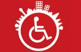 Ciudad de discapacitaddos
