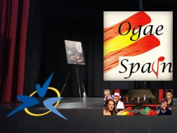 O. spain