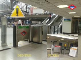 ppio metro