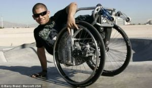 extreme-wheelchair-1