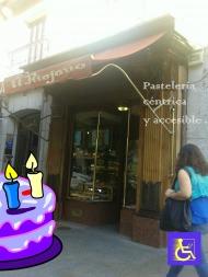 pEl Riojano2