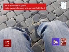 problemas de accesibilidad copia
