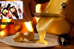 Raclette_du_Valais_AOC_5 (1) copia
