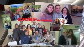 amigos Crmf