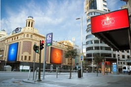 callao-city-lights-1