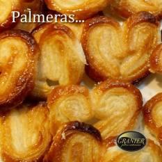 Gpalmeras