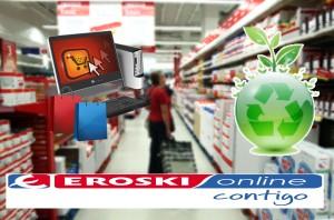 ecoEoski