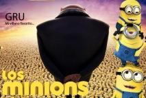 losminioons