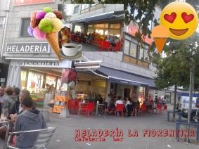 4H fiorentina