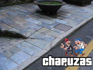 Chapu2