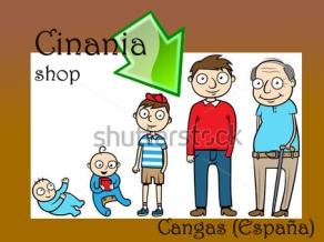 CS maniquies