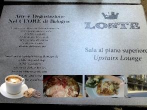 Loste2