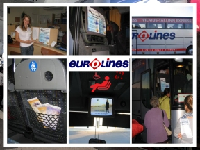 Eurolines 4