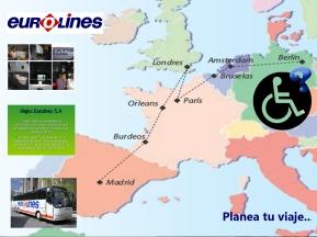Eurollines 2