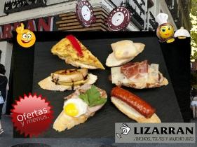 Lizarran4