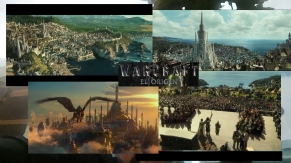 Warcraft 2jpg copia