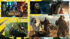 Warcraft 4 copia