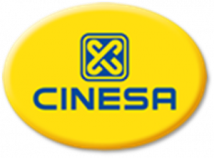 cines-logo