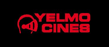 yelmo-cines-logo