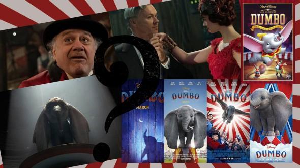 Dumbo 1 copia