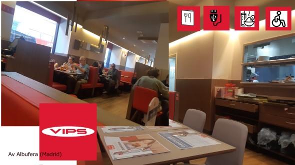 VIPS 2